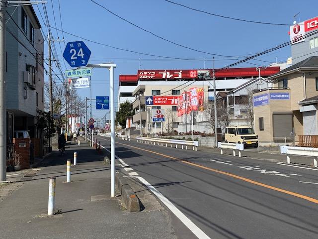 f:id:arukiroku_1974:20210318222841j:plain