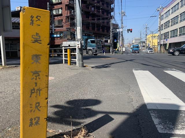 f:id:arukiroku_1974:20210321172805j:plain