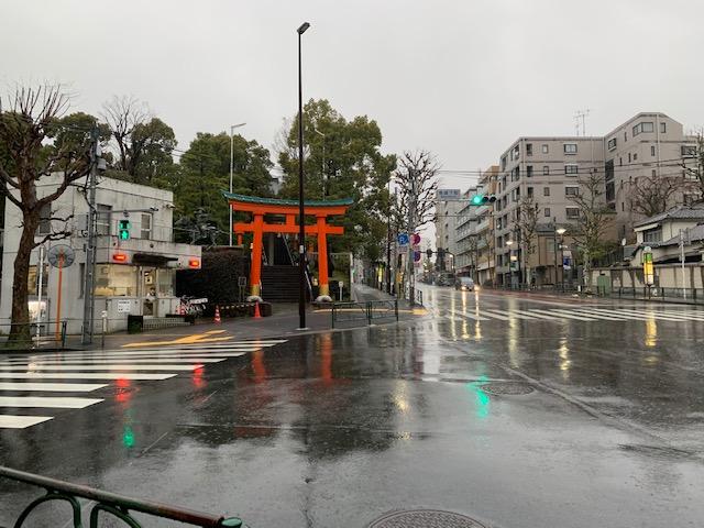 f:id:arukiroku_1974:20210325171758j:plain