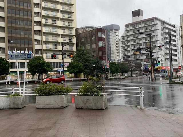 f:id:arukiroku_1974:20210325192219j:plain