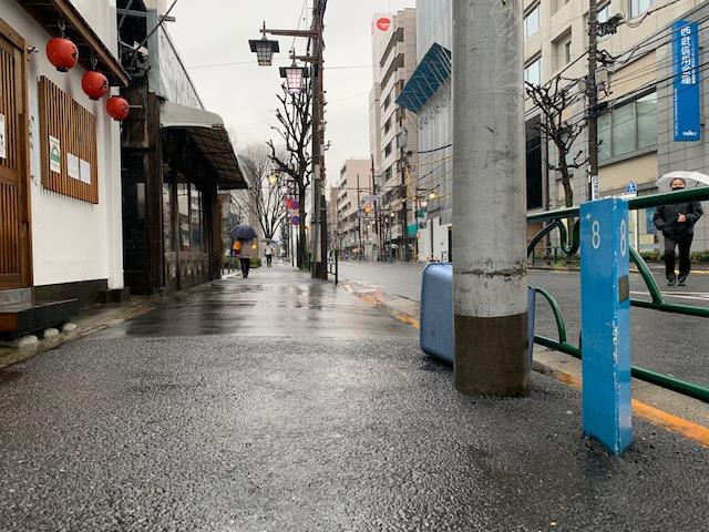 f:id:arukiroku_1974:20210325193116j:plain