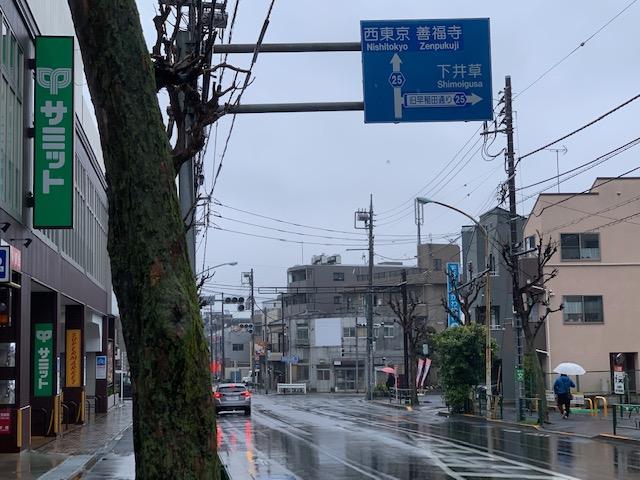 f:id:arukiroku_1974:20210325200040j:plain