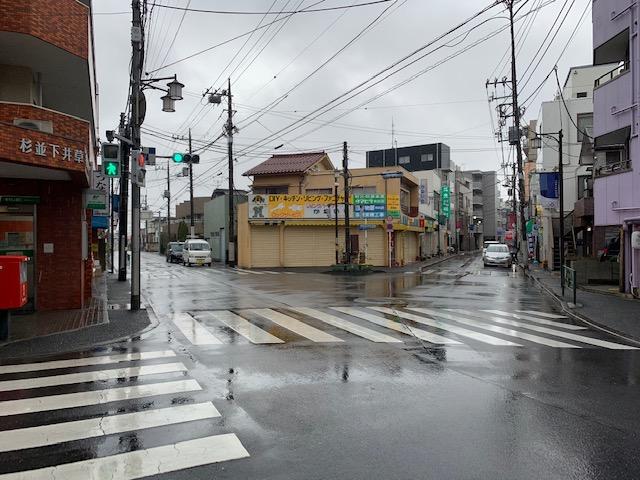 f:id:arukiroku_1974:20210325202131j:plain