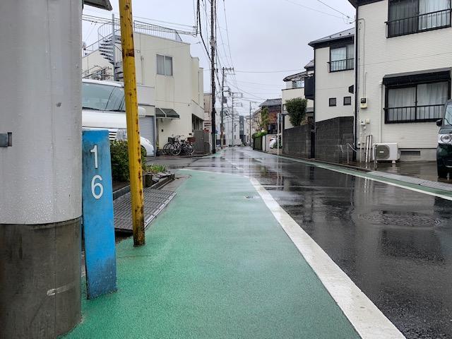 f:id:arukiroku_1974:20210327210537j:plain