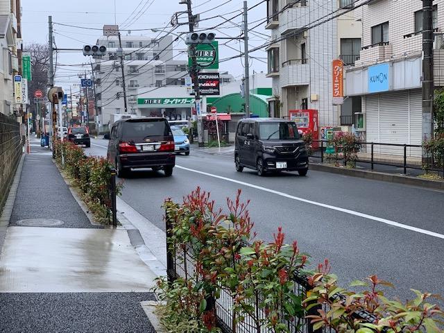 f:id:arukiroku_1974:20210327211007j:plain