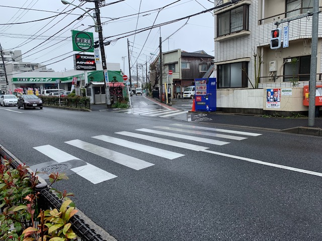 f:id:arukiroku_1974:20210327211020j:plain