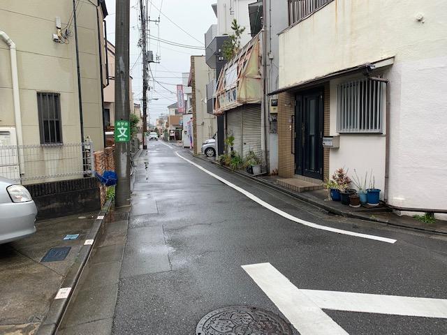 f:id:arukiroku_1974:20210327213947j:plain