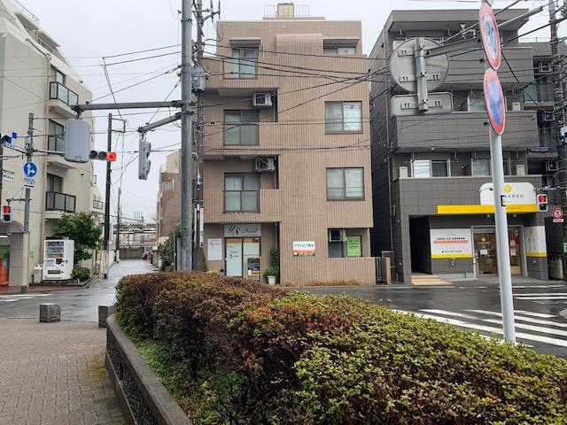 f:id:arukiroku_1974:20210327214552j:plain