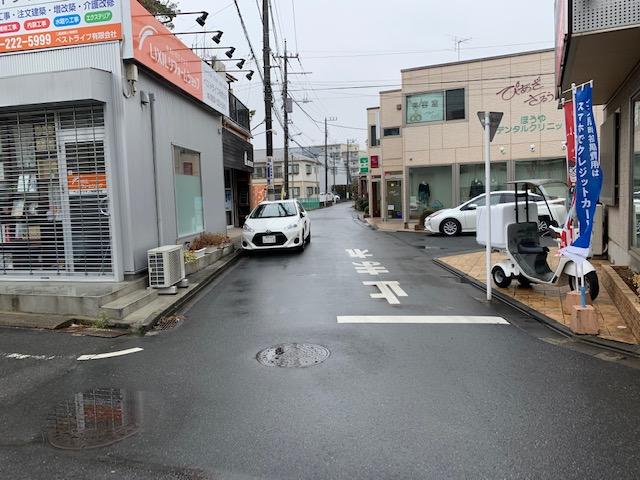 f:id:arukiroku_1974:20210327215820j:plain