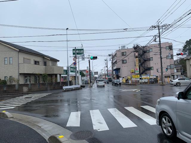 f:id:arukiroku_1974:20210327225858j:plain
