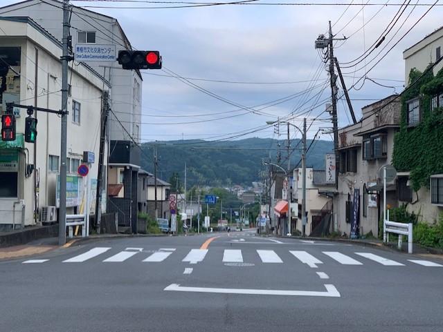 f:id:arukiroku_1974:20210605103713j:plain