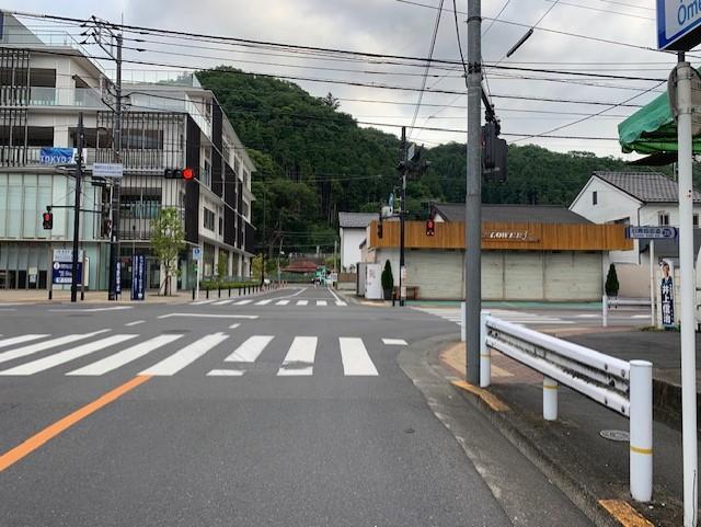 f:id:arukiroku_1974:20210605104142j:plain