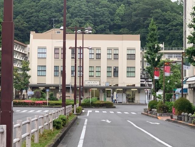 f:id:arukiroku_1974:20210605104913j:plain
