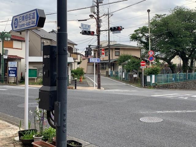 f:id:arukiroku_1974:20210605105856j:plain