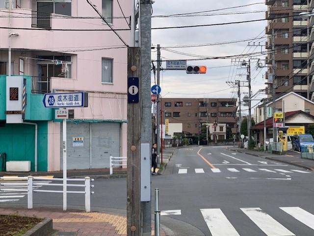 f:id:arukiroku_1974:20210605114604j:plain