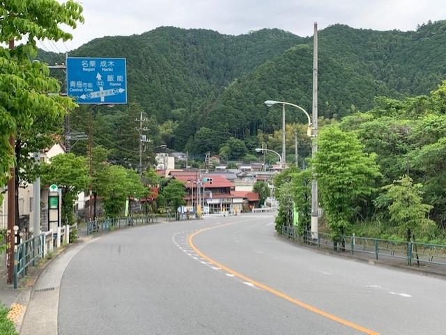 f:id:arukiroku_1974:20210605115534j:plain