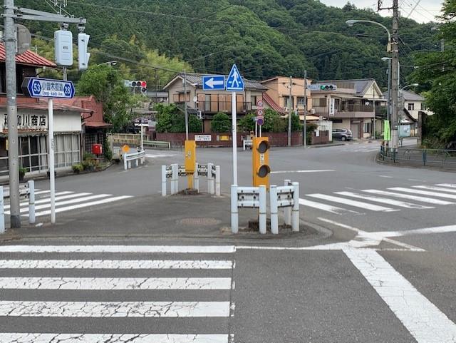 f:id:arukiroku_1974:20210605115552j:plain