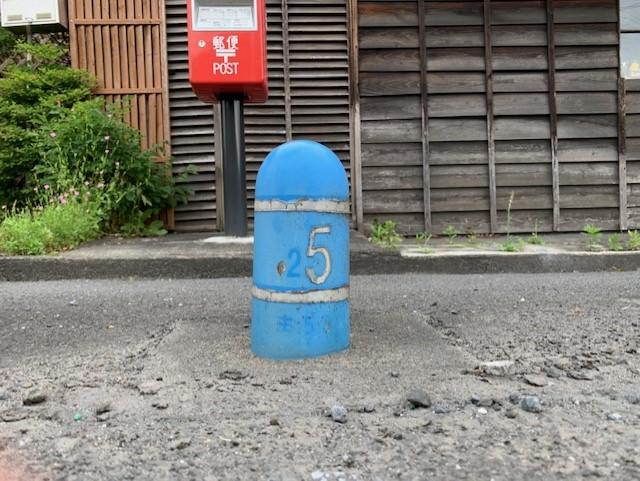 f:id:arukiroku_1974:20210605115605j:plain