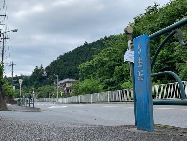 f:id:arukiroku_1974:20210605120644j:plain