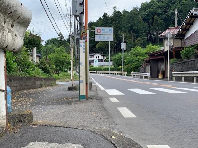 f:id:arukiroku_1974:20210605123232j:plain