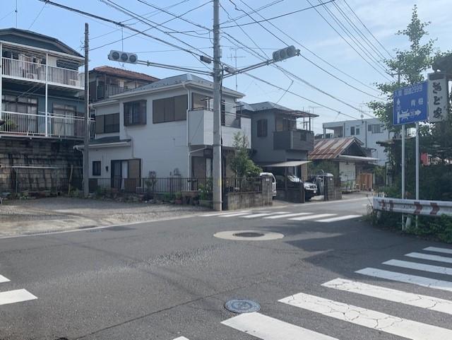 f:id:arukiroku_1974:20210605132316j:plain