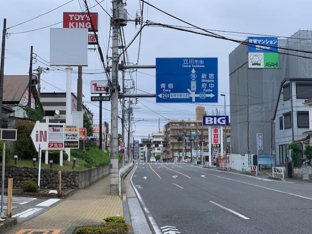f:id:arukiroku_1974:20210607211329j:plain