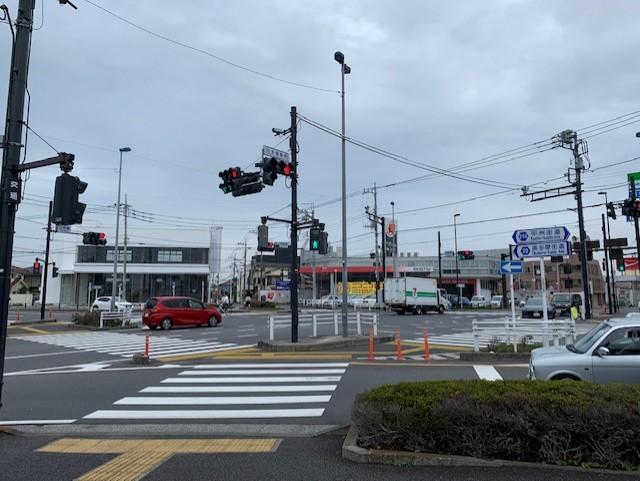 f:id:arukiroku_1974:20210607211846j:plain