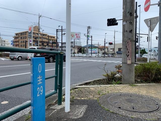 f:id:arukiroku_1974:20210607211943j:plain