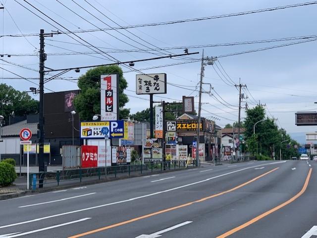 f:id:arukiroku_1974:20210607212018j:plain