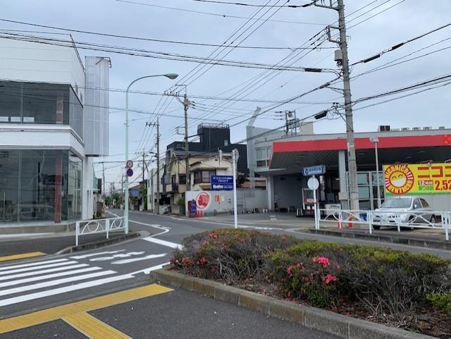 f:id:arukiroku_1974:20210607212046j:plain