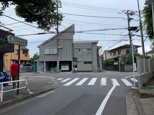 f:id:arukiroku_1974:20210607214236j:plain