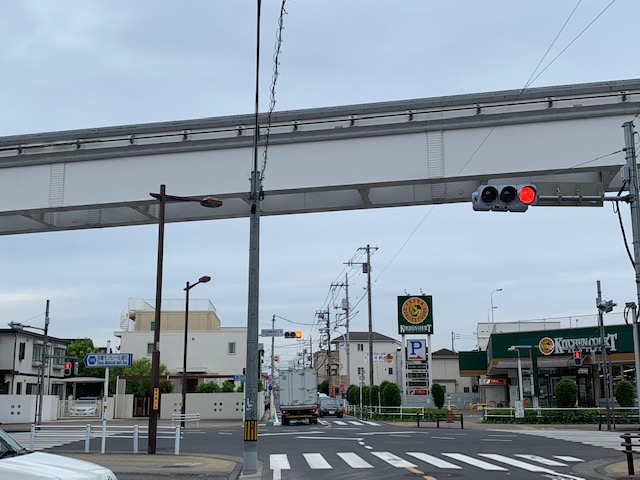 f:id:arukiroku_1974:20210607215204j:plain