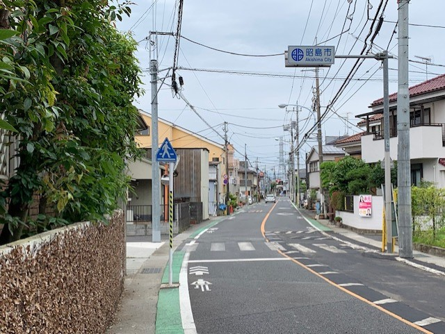 f:id:arukiroku_1974:20210607220949j:plain
