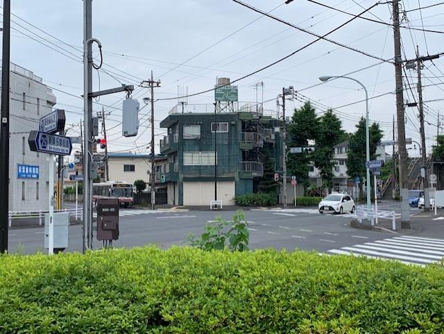f:id:arukiroku_1974:20210607222619j:plain