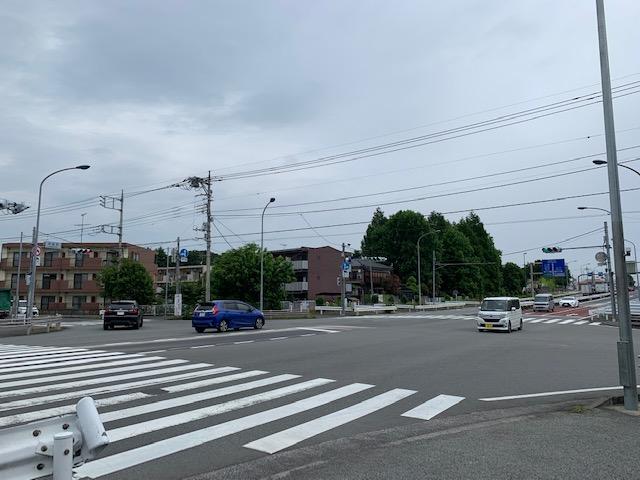 f:id:arukiroku_1974:20210607224827j:plain