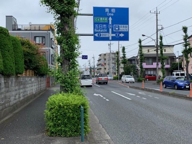 f:id:arukiroku_1974:20210610092341j:plain