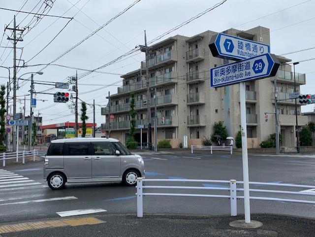 f:id:arukiroku_1974:20210610092355j:plain
