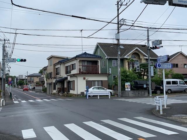 f:id:arukiroku_1974:20210610102103j:plain