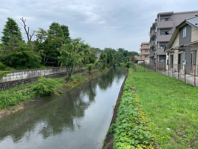 f:id:arukiroku_1974:20210610102729j:plain