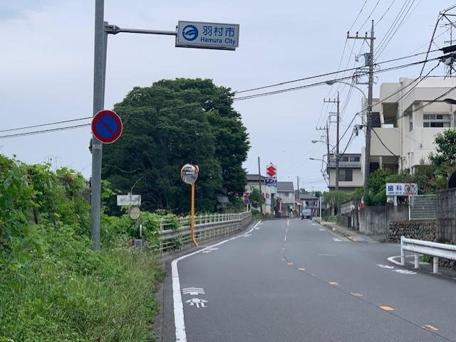 f:id:arukiroku_1974:20210610104837j:plain