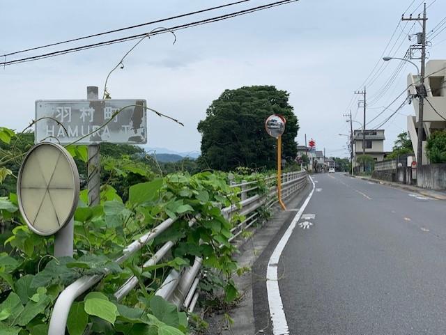 f:id:arukiroku_1974:20210610104856j:plain