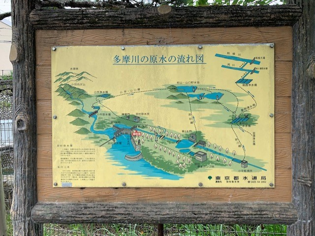f:id:arukiroku_1974:20210610110514j:plain