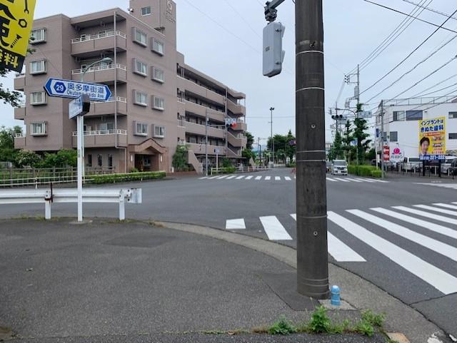 f:id:arukiroku_1974:20210610113059j:plain