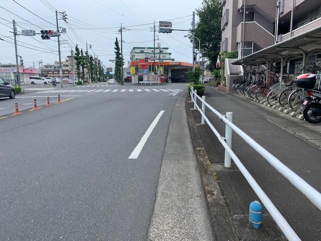 f:id:arukiroku_1974:20210610113922j:plain