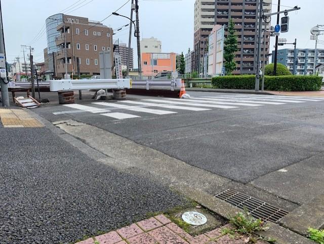 f:id:arukiroku_1974:20210610123233j:plain