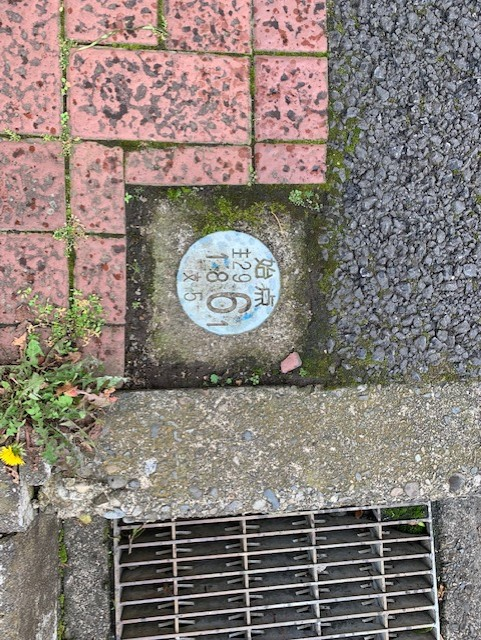 f:id:arukiroku_1974:20210610123249j:plain
