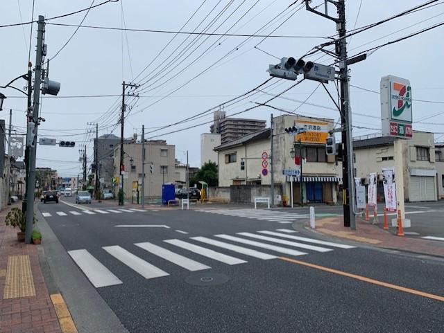 f:id:arukiroku_1974:20210610130054j:plain