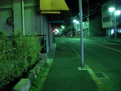 f:id:arukizuki:20170404012237j:plain