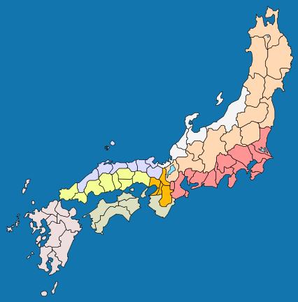 f:id:arukizuki:20170409234459p:plain