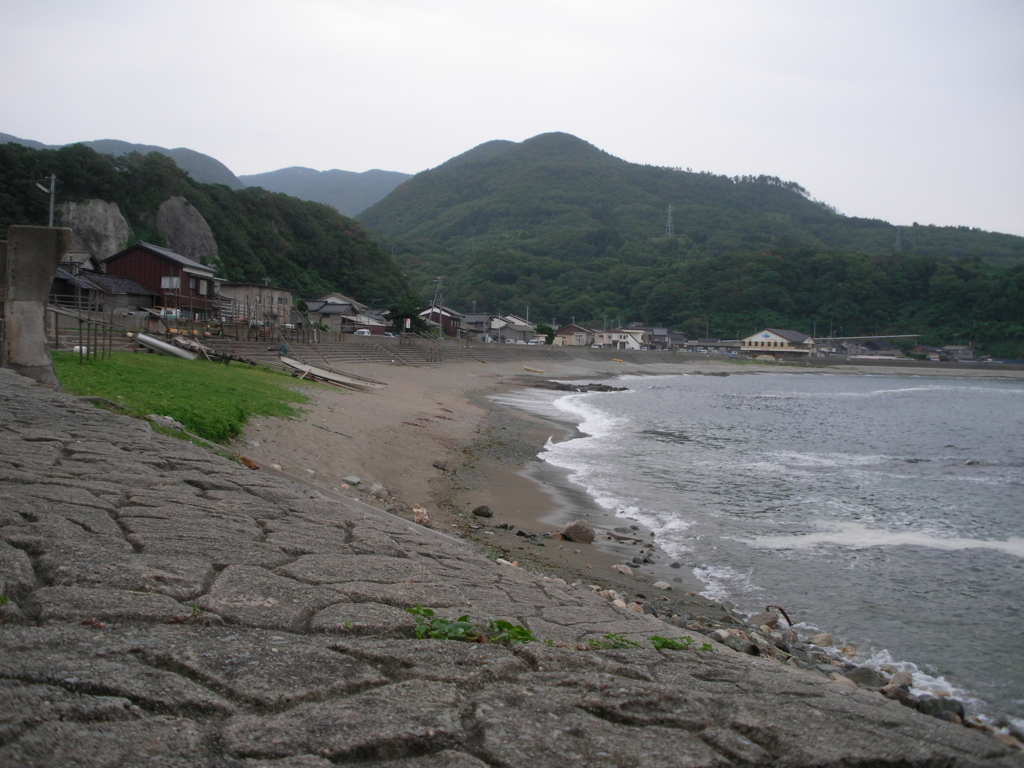 f:id:arukizuki:20170531235926j:plain